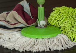 Kontorrengøring i Rødovre? Vælg et professionelt rengøringsfirma