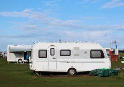 Find det helt rigtige campingspejl