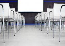 Flotte og holdbare epoxy gulve til erhverv og privat