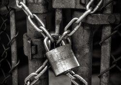 Yale Doorman - den digitale lås til hoveddøren