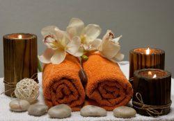 Hvad siger du til en skøn omgang massage?